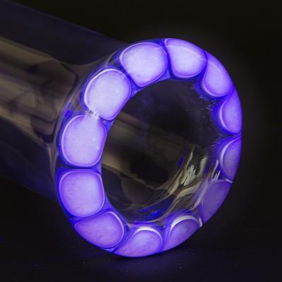 e.luminati