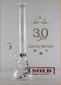 Limited Edition ,,30 Jahre EHLE""