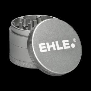 EHLE.-Grinder Keramik beschichtet