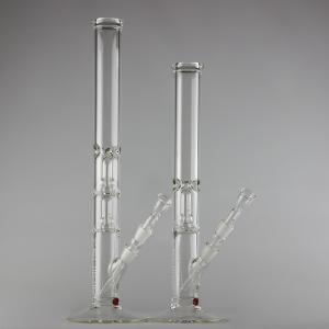 double perc 5 mm, 55 cm, joint 18,8