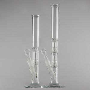double perc, Ø 40, 45 cm, joint 18,8