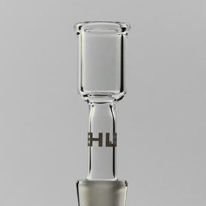 Zylinderköpfchen mittel, NS 14,5