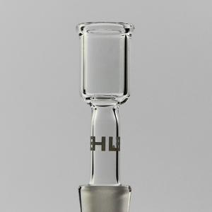 cylinder bowl medium, joint 14,5